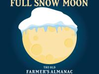 full_snow_moon.jpg